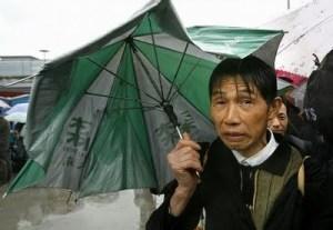ombrello rotto4