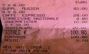 scontrino_venezia-638x425