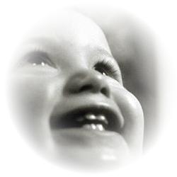 sorriso-bambino-bn